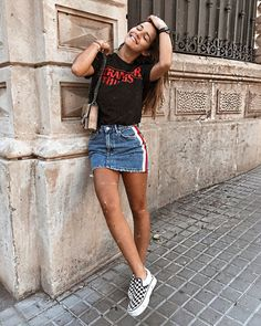 Wear or tear @alexhidalgu #tumblr #tumblrpost #weheartit #indie #hipster #model #fashion #style #streetstyle #victoriassecret #Paris…