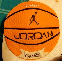 Jordan Cake Jordan Cake, 2d, Jordans, Cakes, Scan Bran Cake, Kuchen, Pastries, Cookies, Pies