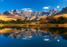 drakensberg-brilliant-south-africa