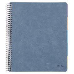 LifePlanner™ | Custom Planner | Erin Condren Calendar Notebook, Monthly Quotes, Family Schedule, Custom Planner, Perfect Planner, Bullet Journal Writing, Erin Condren Life Planner, Busy Life, Planner Organization