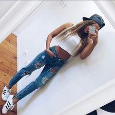 Wear? @fashionsidol