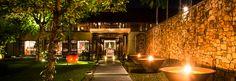 Metis Bali Restaurant - Seminyak Kuta Bali