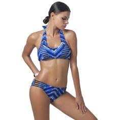 2a6497f6b8e #bikini #swimwear #swimsuit #beachwear #womenfashion #fashion #sexy #summer  #maillotdebain #pushup #swim #brazilianbikini #clothes #bathingsuits  #sexybikini ...