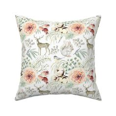 270 Pillows Ideas In 2021 Pillows Throw Pillows Pillow Covers
