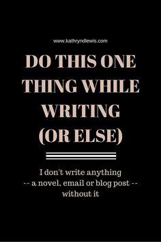 essay goal in life