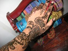 Latest Arabic Mehndi Designs For Hands 2013 Images : Mehndi Designs Latest Mehndi Designs and Arabic Mehndi Designs