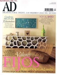 About Architecture Design Magazines On Pinterest Architectural