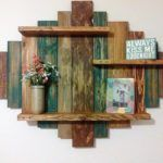 recycled-pallet-shelf