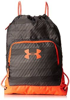 9922f79f40c2 Under Armour Exeter Sackpack