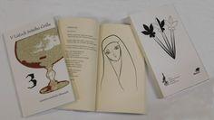"""Vo vydavateľstve Umelecko-duchovného združenia Fénix bol vydaný tretí ročník slovensko-českej verzie literárno-umeleckého Almanachu """"V Lúčoch Svätého Grálu"""". Toto vydanie Almanachu je výsledok projektu """"Almanach ženskej tvorivosti 'Rozhořívá se Domácí Krb'"""" a bolo zostavené z materiálov, ktoré boli zverejnené na stránkach Pre ľudí. Cover, Books, Art, Art Background, Libros, Book, Kunst, Performing Arts, Book Illustrations"""