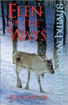 elen of the ways review