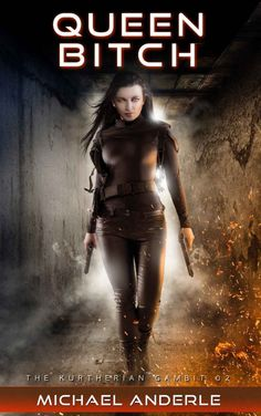 As I wrote in my review of Death Becomes Her I am somewhat hooked on this book series. It is great fun to read. It has a rather original take on vampires and the heroin as well as her team is foul …
