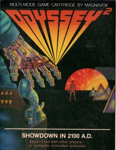1979 http://ift.tt/2hDHU7T