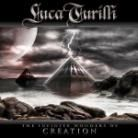 Luca Turilli - The Infinite Wonders of Creation ...