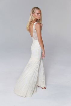 899ff3b3e92a 8 Qualified ideas: Wedding Gowns Mermaid Satin wedding dresses blush  undertone.Rustic Wedding Gowns