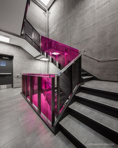 Whirlpool Launches New Absolute Design Built In Appliance Range #Kitchen  #Appliance | Kitchen | Pinterest