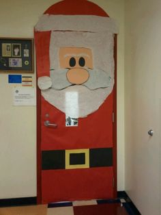 1000 Images About Winter Bulletin Board Gift And Door