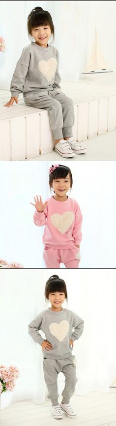 New Spring Autumn Jumpsuit high-quality Baby Clothes Girs Boys Baby Rompers Hooded Elephant Long sleeve infantil Newborn Clothes