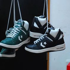 10def14841f 51 Best Converse weapon images in 2019