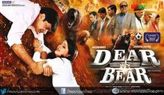 Dear Vs Bear (2014) Hindi Full Movie Watch Online Free