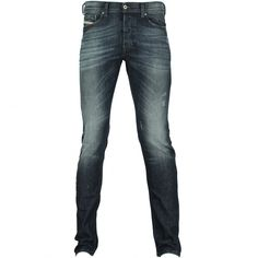 Diesel heren jeans