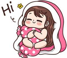 Cute Chibi Couple, Love Cartoon Couple, Cute Love Cartoons, Anime Love Couple, Cute Love Pictures, Cute Cartoon Pictures, Cute Disney Wallpaper, Cute Cartoon Wallpapers, Cute Couple Drawings