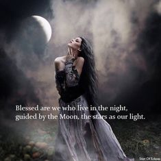 The beauty of life witchcraft. Gothic Art, Gothic Girls, Samhain, Wiccan, Witchcraft, Magick Spells, Dark Fantasy, Fantasy Art, Witch Quotes
