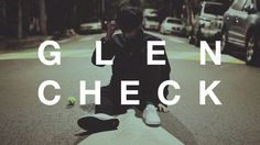BEYOND KPOP. You wish you'd known this before #kpop #korean #indie #music #glencheck #theelectriceels #whowho