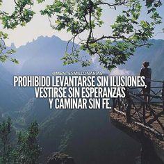 #Repost @mentesmillonarias #MentesMillonarias