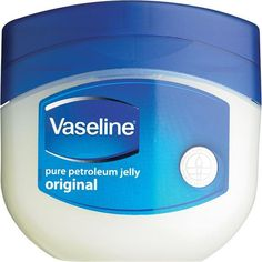 10 Cool Ways To Use Vaseline In Your Beauty Routine   Beauty High