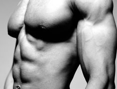 This workout mixes free weights with cables for total muscular stimulation. Translation? Bigger pecs, now