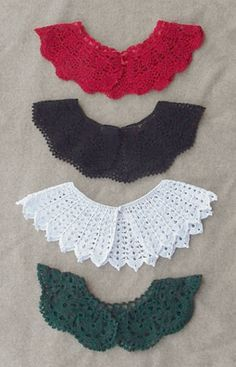 Civil War Sutler Blockade Runner's Ladies Fashion Page 8, Sleeves & Collars 1860's Civil War Era. 12-28-09