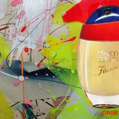 The art of seduction  #Coveriparfums #love #art #happy #nofilter #life #photo #like #girl #italy #bestoftheday