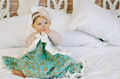 THE SAWYER Minky Blanket + FREE Shipping on Etsy, $73.00