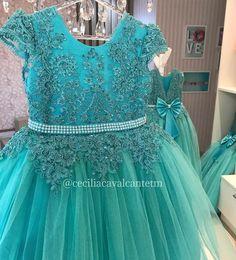 Baby Girl Frocks, Frocks For Girls, Little Girl Dresses, Girls Dresses, Flower Girl Dresses, Prom Dresses, Formal Dresses, Toddler Dress, Baby Dress