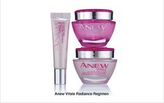 NEVER RUN OUT OF YOUR FAVORITES Avon Auto Replenish delivers your favorites to you automatically at a discounted price with FREE SHIPPING AvonRep shirlean walker