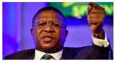 SA minister of Sport Fikile Mbalula American Football, South Africa, Sports, Hs Sports, Football, Excercise, Sport, Exercise