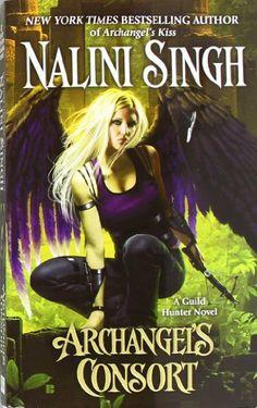 Archangel's Consort (Guild Hunter) by Nalini Singh, http://www.amazon.com/dp/0425240134/ref=cm_sw_r_pi_dp_CBY-rb0YXJDC1