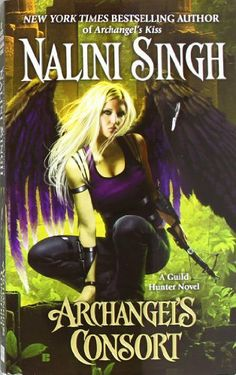 Archangel's Consort (Guild Hunter) by Nalini Singh, http://www.amazon.com/dp/0425240134/ref=cm_sw_r_pi_dp_CBY-rb0YXJDC1