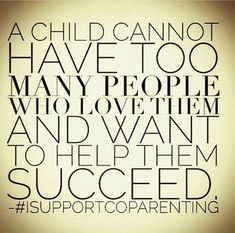 - Be the Best Co-Parents with These Co Parenting Quotes - EnkiQuotes # step Parenting Step Family Quotes, Step Children Quotes, Mom Quotes, Quotes For Kids, Cousin Quotes, Daughter Quotes, Father Daughter, Quotes About Step Parents, Best Parents Quotes