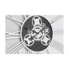 Horloge Gear 120cm Kare Design KARE DESIGN | La Redoute Mobile