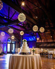 CANAL 337 | Special Event Venue & Wedding Reception Indianapolis | Wedding Gallery