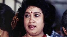 Stop saying Islam is a religion of peace: Taslima Nasreen. Taslima also rubbished the arguments that poverty makes people terrorist.