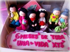 #cupcakes #lima #peru #amor
