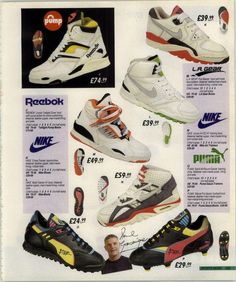 new style 28742 62774 (top-left) - image from the 1991-