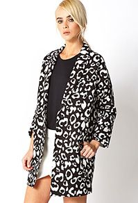 Shop the Newest Arrivals at Forever 21 - Hot New Fashions #ForeverHoliday