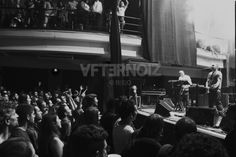 K.vita Live @ Stage Volume 1