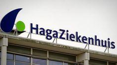 nice Specialisten-team aangesteld bij spoedeisende hulp HagaZiekenuis