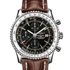 Timex Watches: A Trusted Bargain Brand. Timex Watches: A Trusted Bargain Brand When acquiring any product, the objective, for many people, is to discover the ideal combination between cost, perfo Amazing Watches, Cool Watches, Slide Rule, Timex Watches, Stylish Men, Breitling, Vintage Designs, How To Look Better