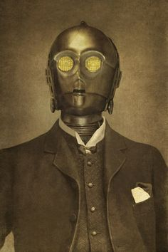 Terry Fan Art, http://www.taringa.net/posts/imagenes/17197292/Star-Wars-en-la-epoca-victoriana.html